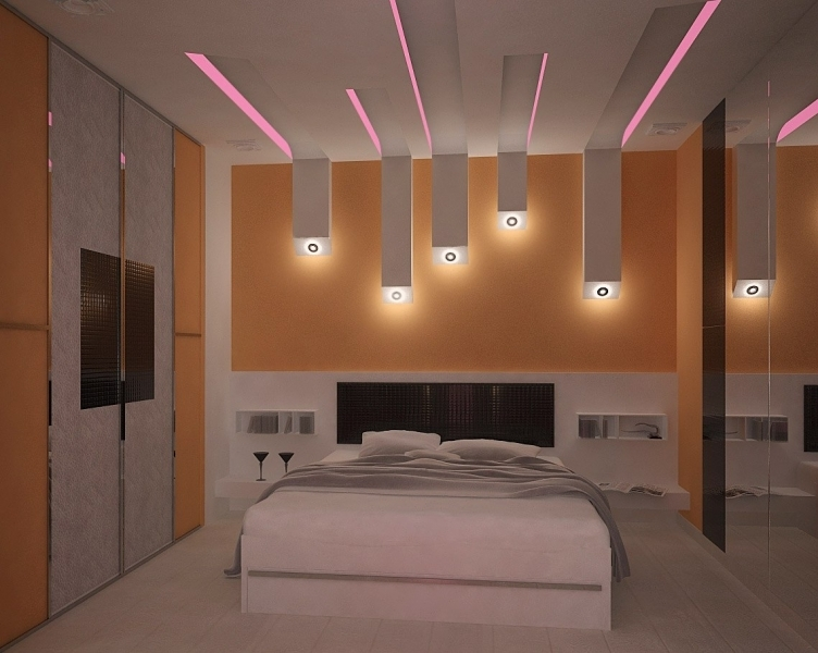 Фото тысяч комнат в квартире после ремонта снимаете