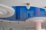 цветовое оформление помещения