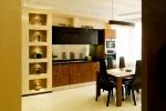 дизайн и интерьер кухни