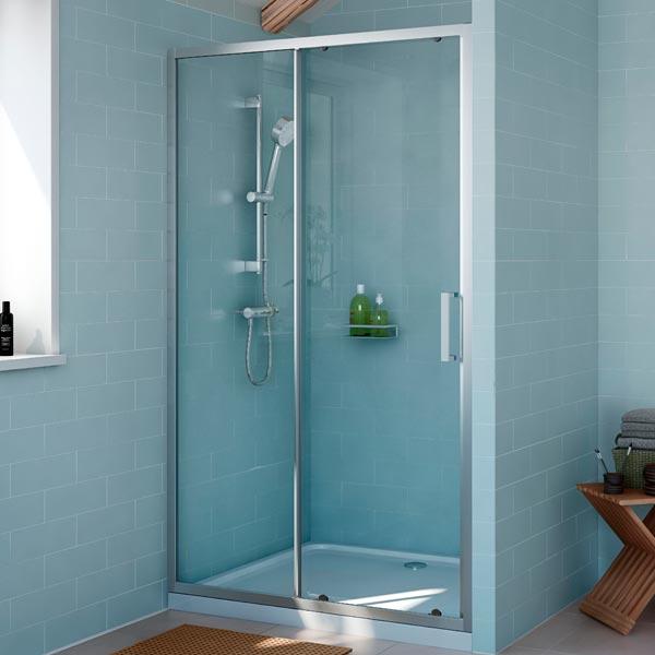 самодельная душ кабина фото картинки
