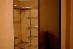 монтаж стекляных дверей