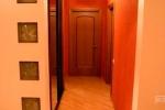 дизайн и покраска коридора