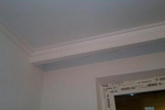 отделка стен в квартире