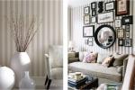 проектирование дизайна комнаты