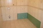 пример кафеля в ванной