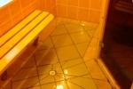 листы гкл в бане