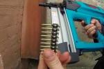 заряды для пистолета