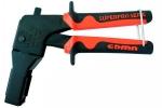 вариант пистолета для гкл