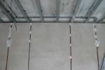 каркас под потолок