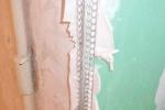 нанесенеи шпаклевки на гкл