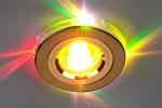 светильник на гкл