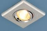 точечные светильники на гкл