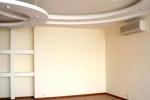 оформленеи стен в комнате