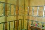 стеновой каркас под гкл
