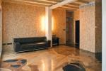 оформление гостинной комнаты