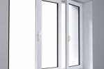 гкл откосы на окнах