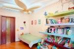 оформлние и интерьер комнаты