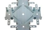 конструкция крабов для гкл
