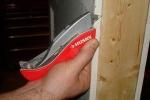 специальный нож для фаски