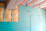 влагостойкий гкл на стены