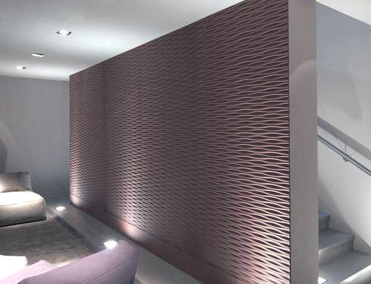 как отличить стену от перегородки