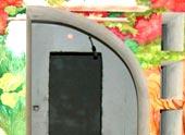 Установка гипсокартонной арки в прихожей