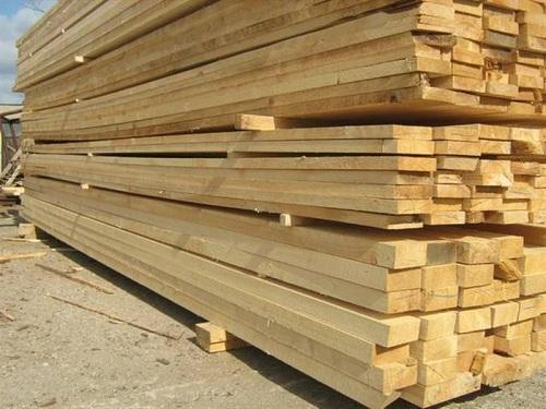 древесина для каркаса