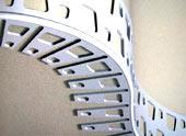 Виды уголков для гипсокартона: описание, процесс монтажа
