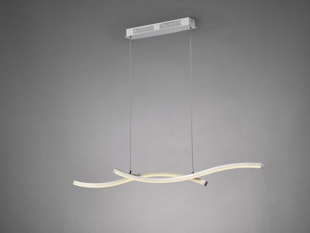 LED-светильник подвесной