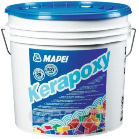 Kerapoxy mapei