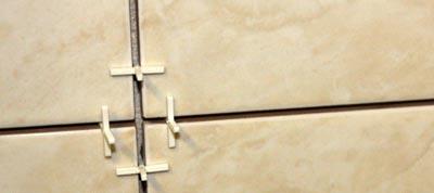 Клеят ли плитку на стену из гипсокартона