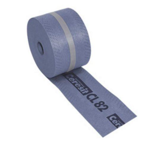 уплотнительная лента Ceresit для углов