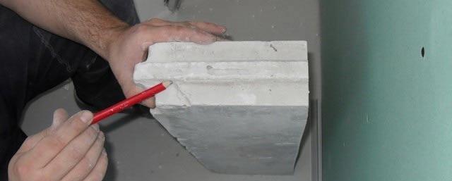 Что лучше: гипсокартонный лист или пазогребневая плита