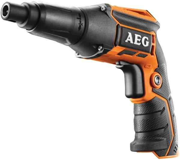 AEG BTS12C-0