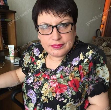 Пенькова Эльмира Ивановна
