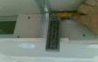 Короба из гипсокартона на потолке - 5 часть